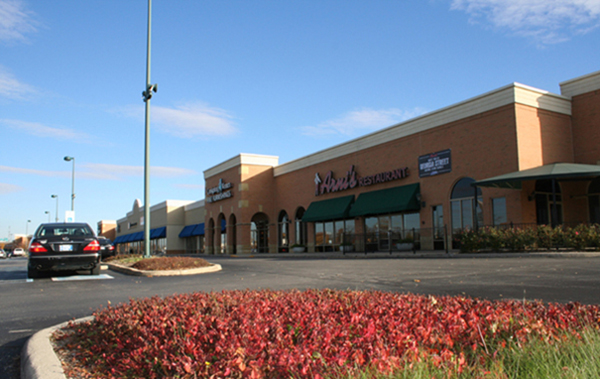 Commercial Lots For Sale In Indiana