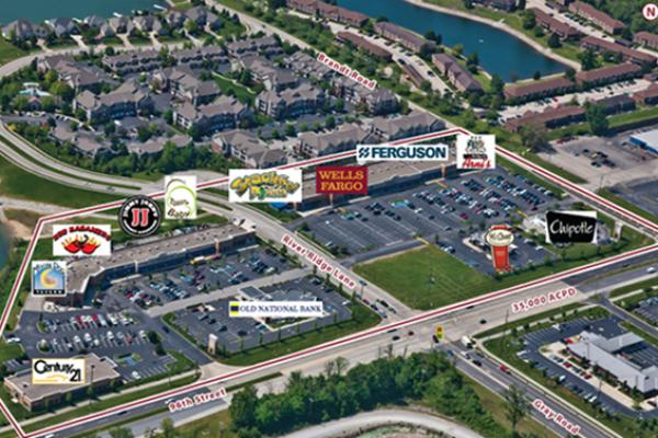 Commercial Retail Leasing Commercial Properties For Rent