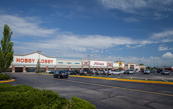 Find 13 Hobby Lobby in Louisville, Kentucky. List of Hobby Lobby store locations, business hours, driving maps, phone numbers and more.4/5(59).